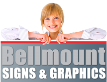 logo_bellmount-215px